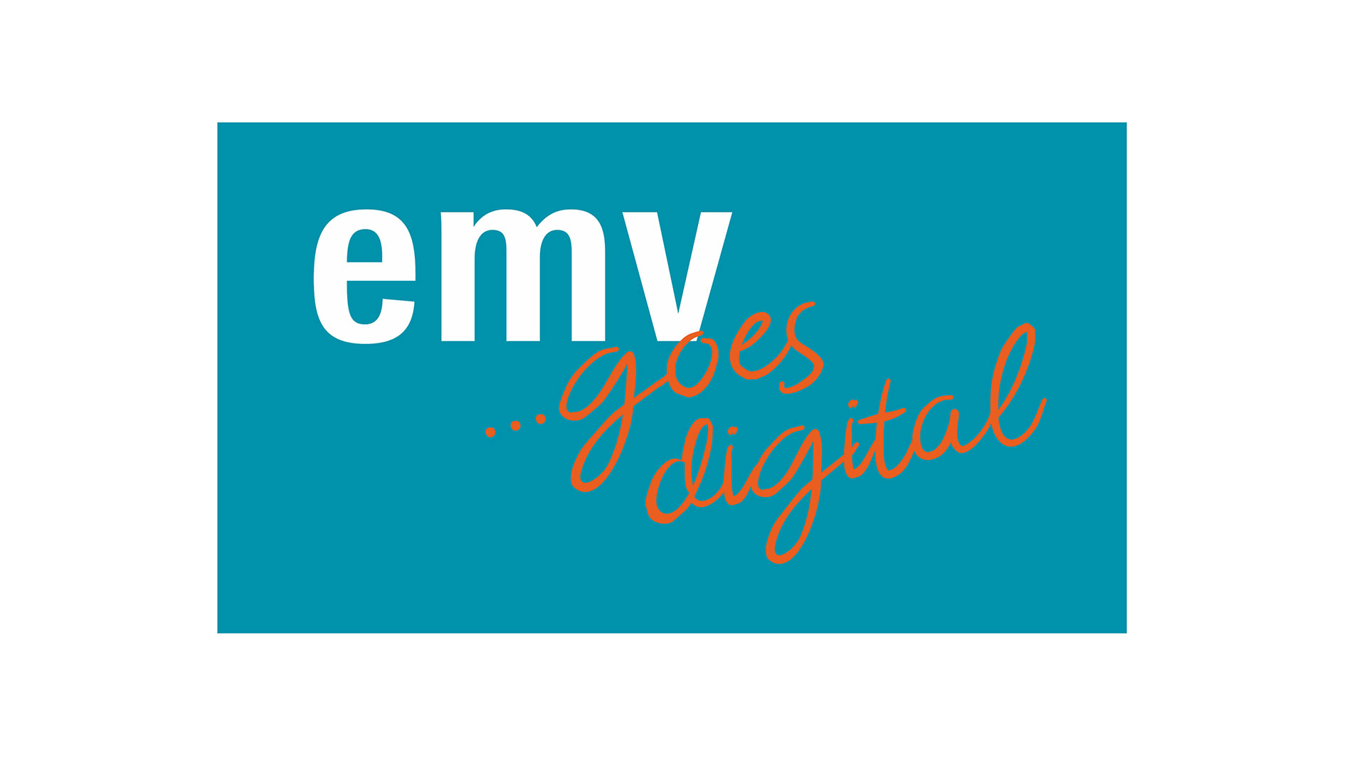 EMV21_digital_content
